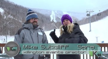 Mike Sutcliff
