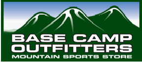 Basecamp Outfitters