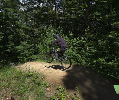 Mountain Bike Camps 20