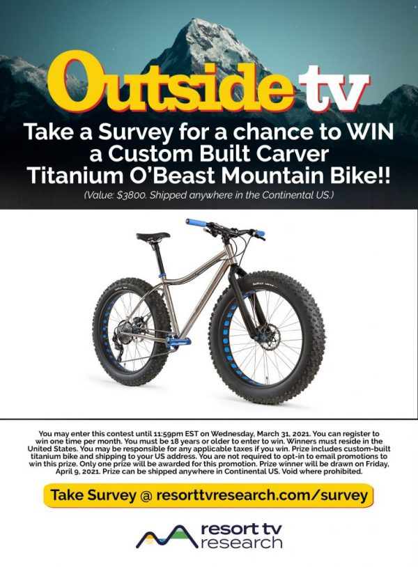 Carver-Bike-Giveaway-Social-v2
